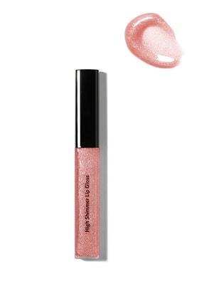 BOBBI BROWN Dudak Parlatıcısı - Lip Gloss High Shimmer Lipgloss Bellini 7 ml 716170086323