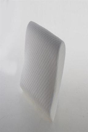 Bellona Visconight Ortopedik Yastık 50x32