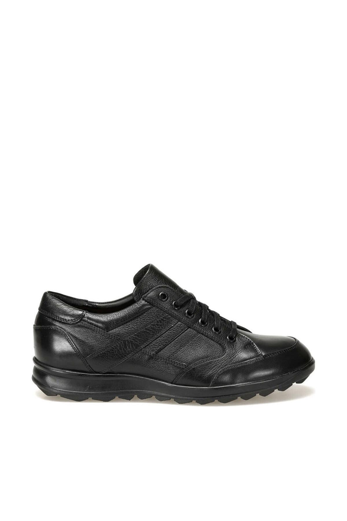 OXIDE 309-M Siyah Erkek Ayakkabı 100441027 2