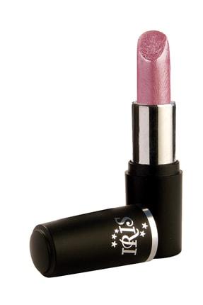 IRIS Ruj - Classic Lipstick 006 8699195990061