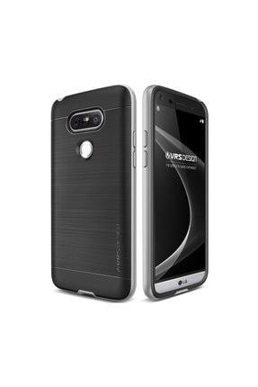 VRS Design VRS LG G5 High Pro Shield Kılıf