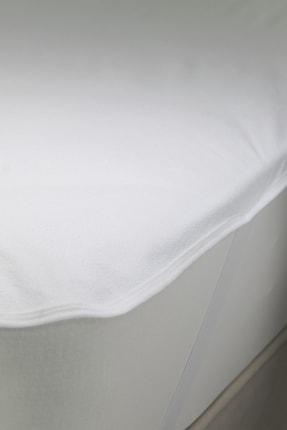Ayd Home Sıvı Geçirmez Bebek Yatak Koruyucusu 70x140cm