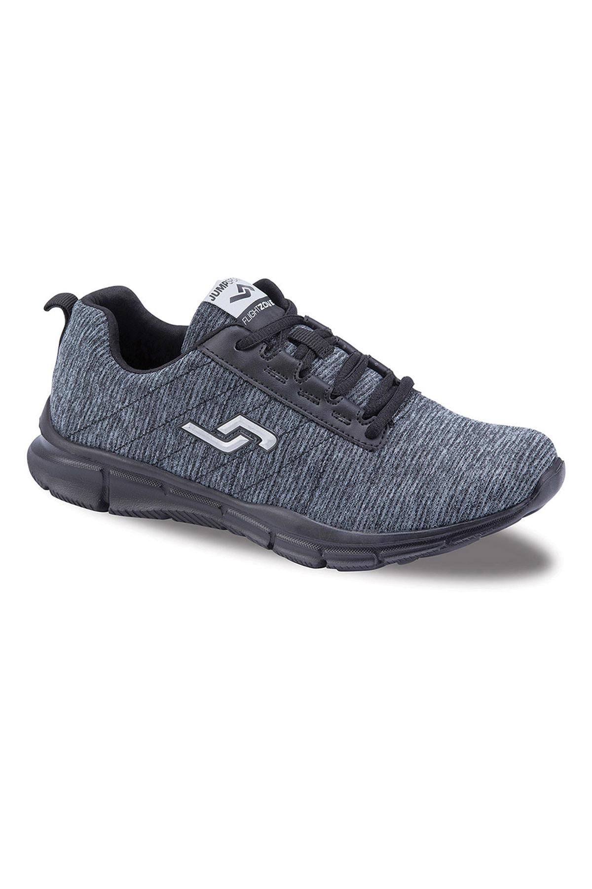 Jump Unisex Ayakkabı 190 17532G 1