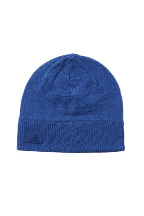 adidas Erkek Lacivert Şapka Z.N.E. - S94170