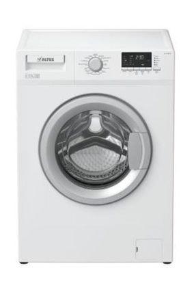 Altus AL 9100 D A+++ 1000 Devir 9 kg Çamaşır Makinesi