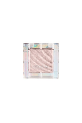 L'Oreal Paris Tekli Göz Farı - Color Queen Mono Eyeshadow 20 Queen 30173187