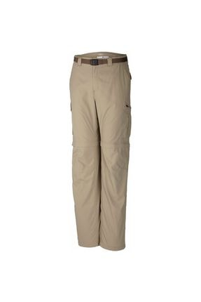 Columbia Silver Ridge Convertible Erkek Pantolon AM8004