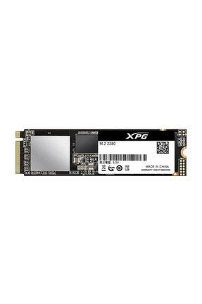 XPG SX6000 Pro  ASX8200PNP-2TT-C M.2 2280 2 TB PCIe 3.0 x4, NVMe 1.3
