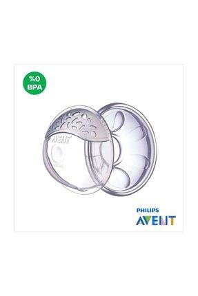 Philips Avent Scf157/02 Göğüs Kalkanı 2'li