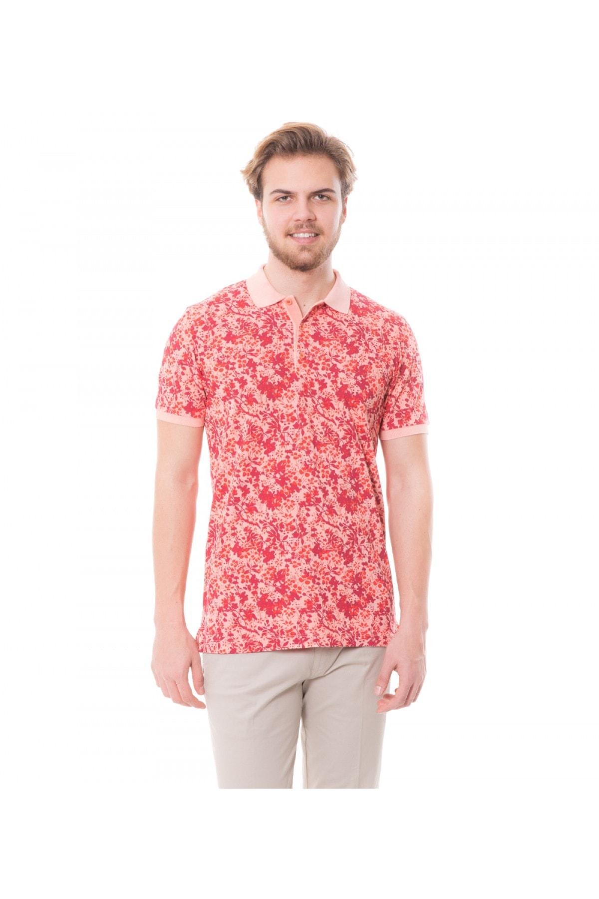 Karaca Erkek T-Shirt-117106106