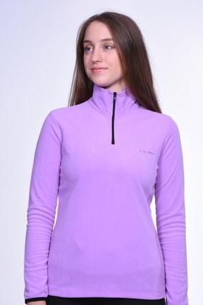 Lotto Kadın Spor Sweatshirt - S3429