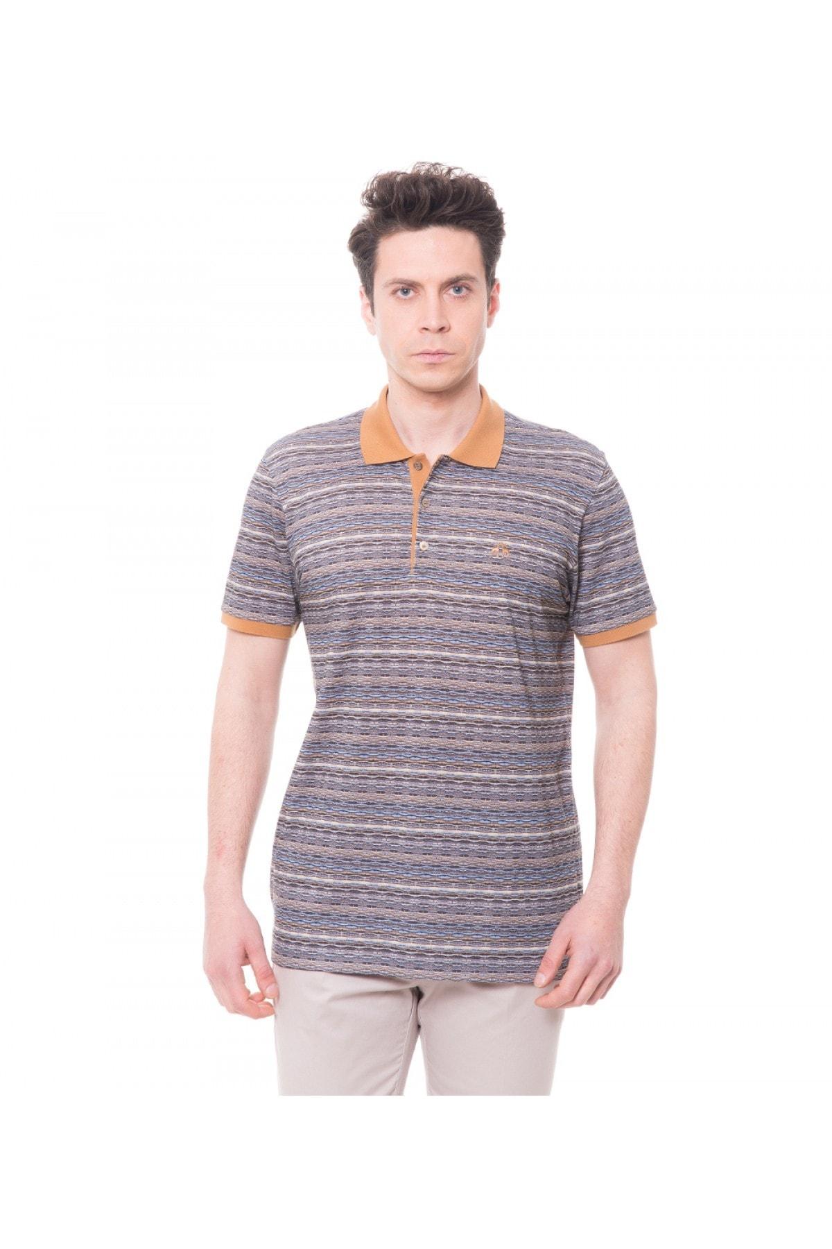 Karaca Erkek T-Shirt 117106068