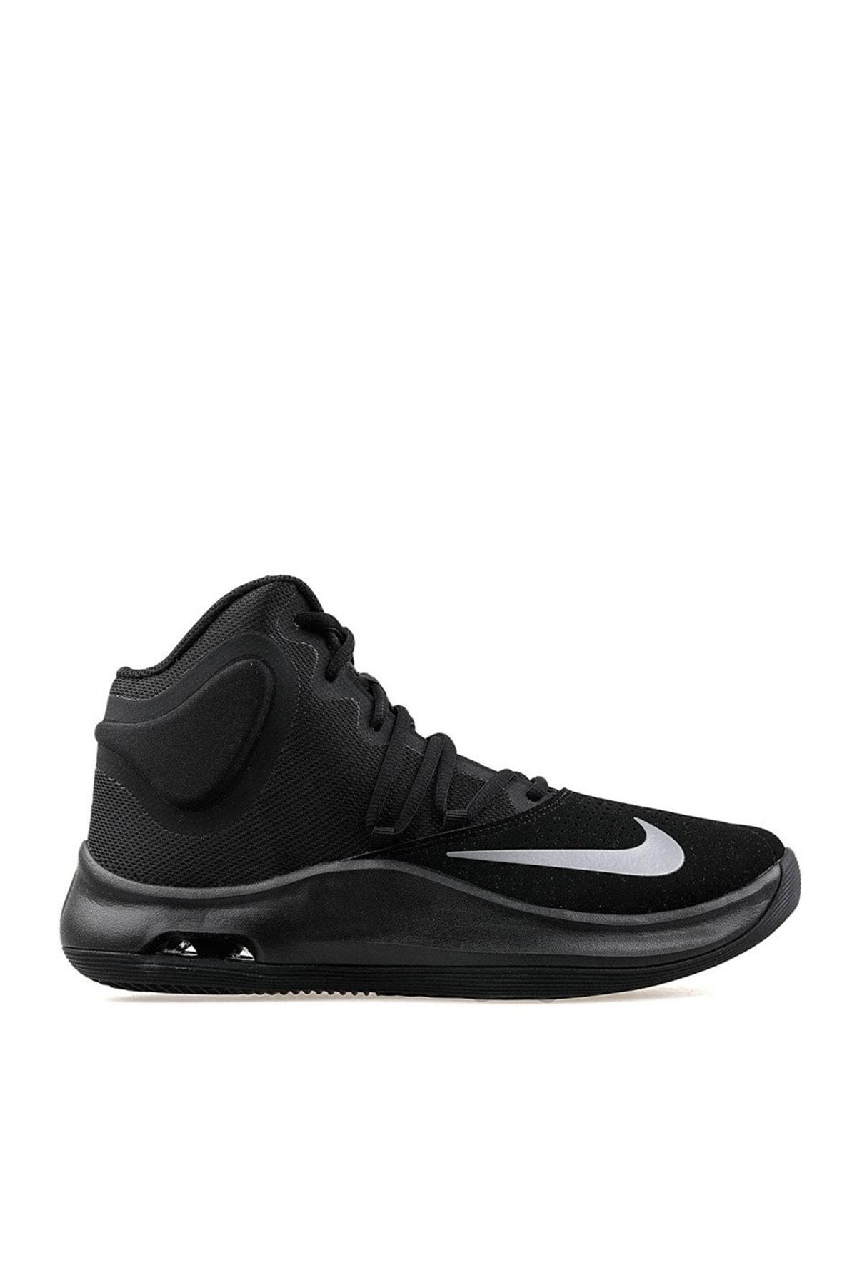 Nike Erkek Basketbol Ayakkabısı Air Versitile iv Nbk CJ6703-001