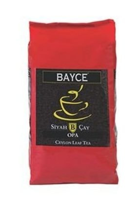 Beta Tea Bayce Opa Opp 500 gr