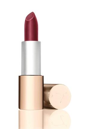 Jane Iredale Nemlendirici Mineral Ruj - Triple Luxe Long Lasting Naturaly Moist Lipstick Ella 3.4 g 670959231574