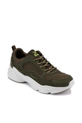 Kinetix BALTIC 9PR Haki Erkek Comfort Ayakkabı 100433289