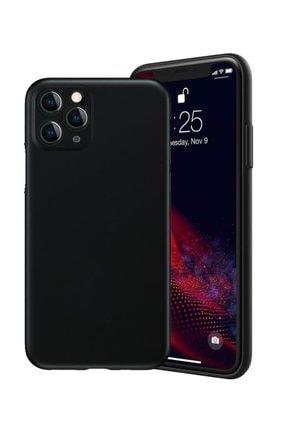 Melefoni Apple iPhone 11 Pro Kılıf Ultra İnce