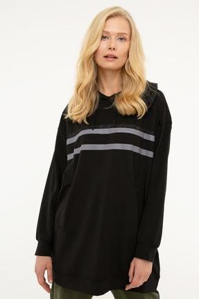 Pierre Cardin Kadın Sweatshirt G022SZ082.000.921710