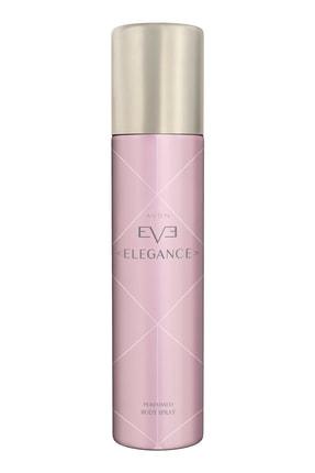 AVON Eve Alluring 75 ml Kadın Deodorant 5050136699543