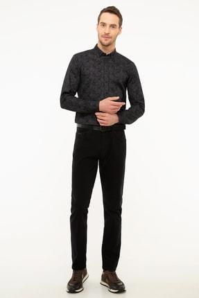 Pierre Cardin Erkek Pantolon G021GL080.000.879158