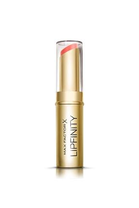 Max Factor Uzun Süre Kalıcı Ruj - Lipfinity Long Lasting Lipstick 25 Ever Sumptious 96109731