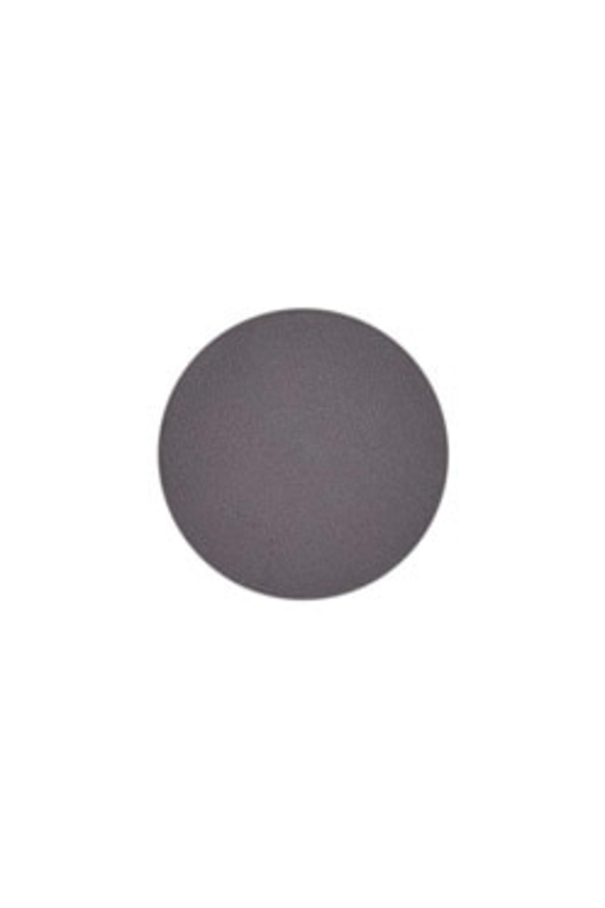 M.A.C Göz Farı - Refill Far Greystone 773602572922 1
