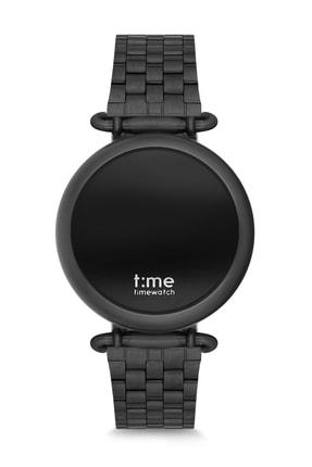 Timewatch Kadın Kol Saati TW1374SBS