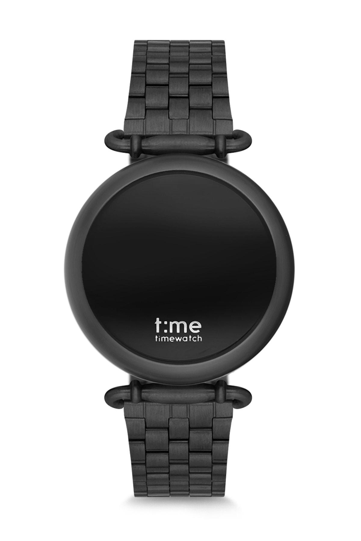 Timewatch Kadın Kol Saati TW1374SBS 1