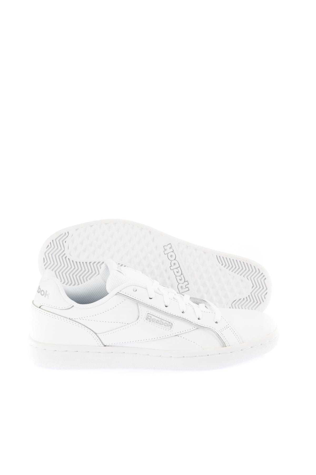Reebok Kadın Spor Ayakkabı - Royal Cmplt - CN3132 2