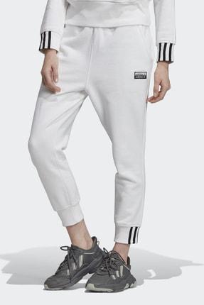 adidas Kadın Eşofman Altı  - ED5853