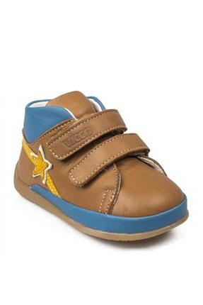 Vicco Taba Erkek Bebek Yürüyüş Ayakkabısı 211 918.E19K007