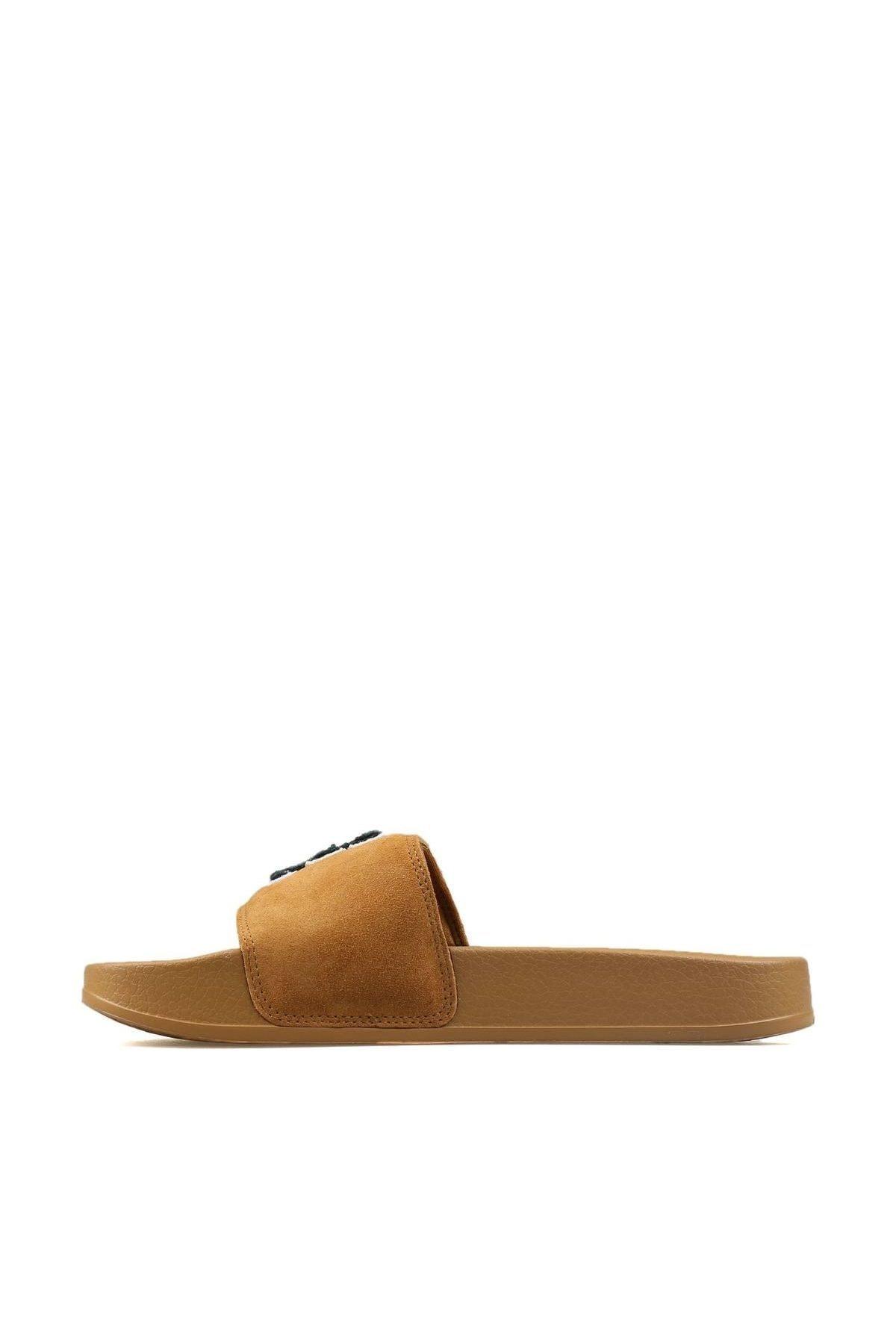Puma Kadın Sneaker - 36708702 LeadFenty Fu - 36708702 2