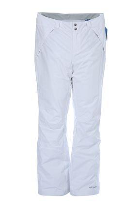 Columbia Polar Eclipse Kadın Pantolonu XL8011-100