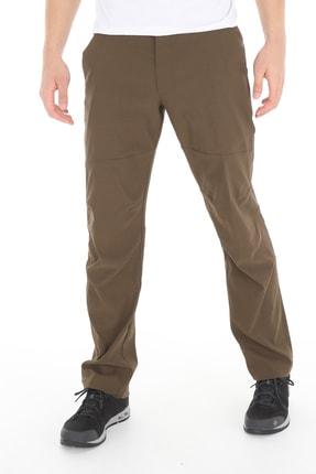 Columbia Erkek Pantolon - Am0668 Royce Peak™ Iı Pant - 1839421