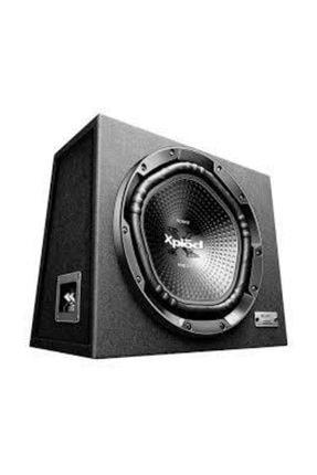 Sony Xs-nw1202e 1800 Watt Kabinli Subwoofer