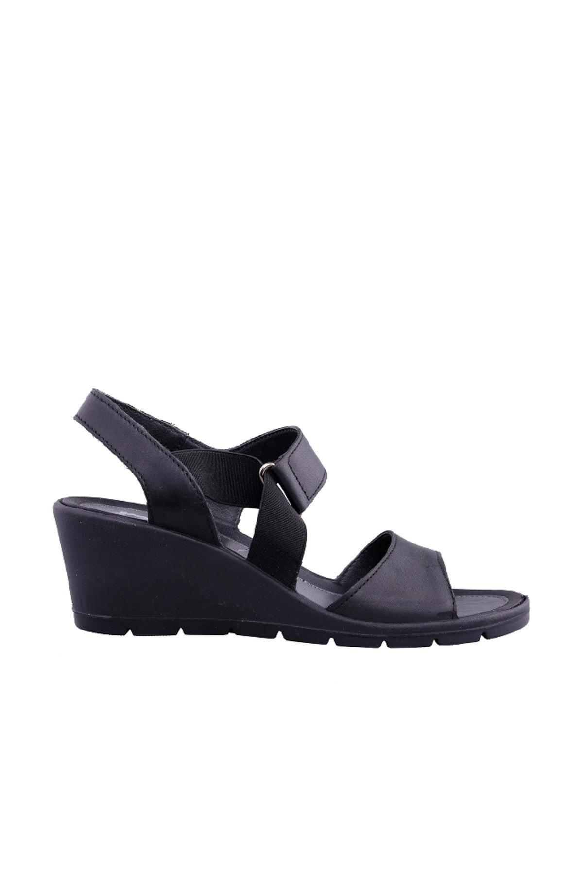 İmac Kadın Sandalet 72500 1