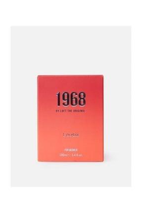 Loft Lousia Edt 100 ml Kadın Parfüm 8680957702701