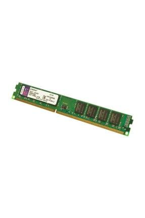 Kingston 2gb Ddr2 800 Mhz Ram Bellek Amd Intel Uyumlu