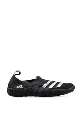 adidas Jawpaw K Siyah Spor Ayakkabı (B39821)