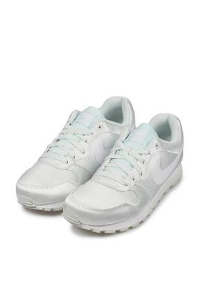 Nike Kadın Casual Ayakkabı 749869 010