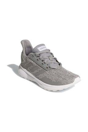 adidas Duramo 9 K Unisex Koşu Ayakkabısı