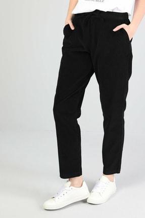 Colin's Kadın Pantolon CL1045562