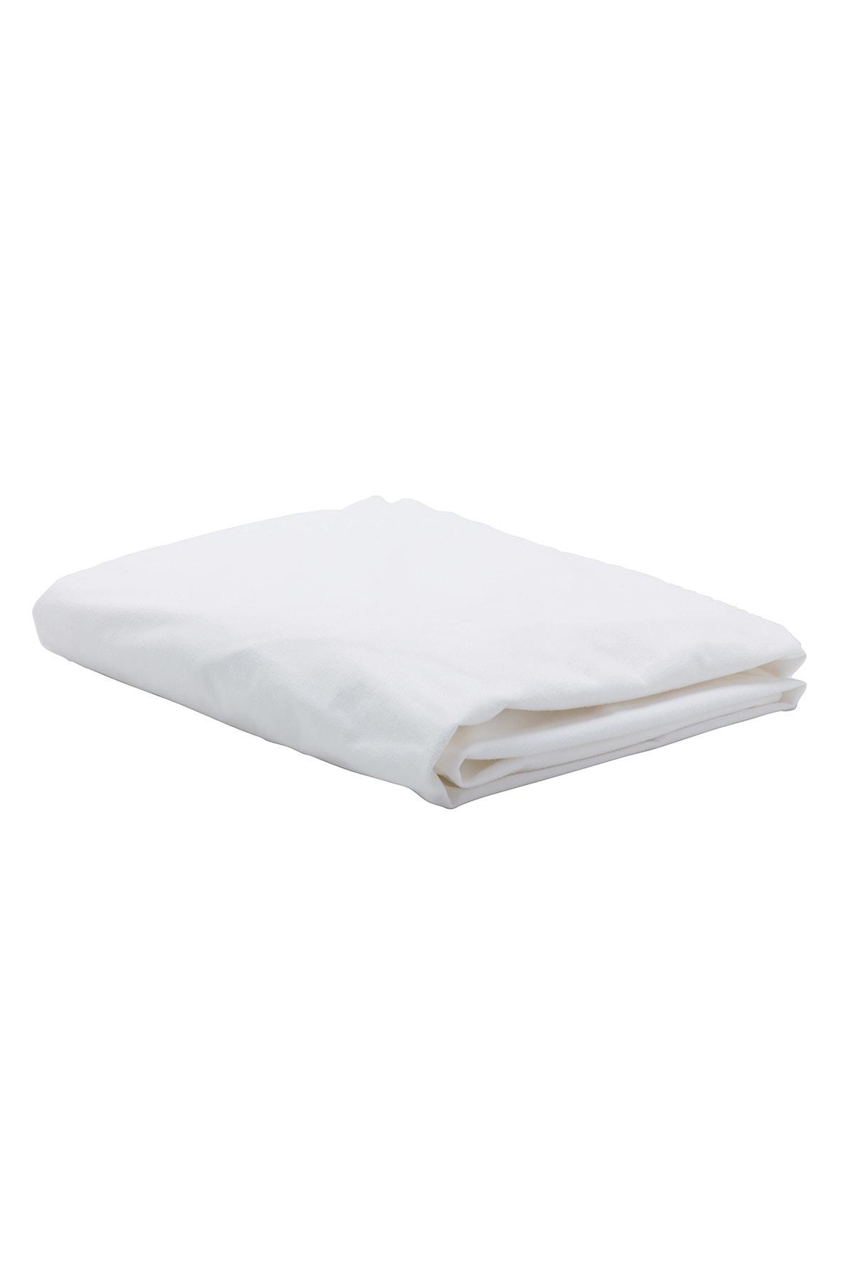 Yataş Bedding Micro Fit Su Geçirmez Alez