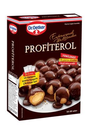 Dr. Oetker Profiterol 360 G