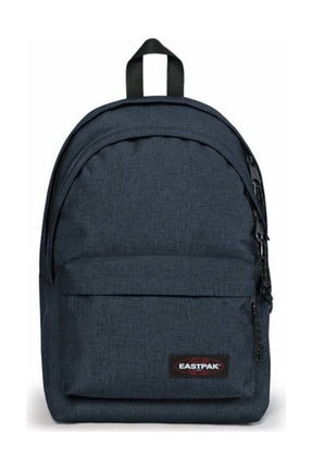 Eastpak Black Unisex  Out Of Office 3.0 Ek54d