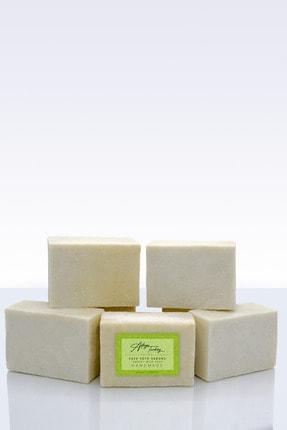 Adoya Turkey - Doğal Eşek Sütü Sabunu 1 Kg (yaşlanma-kırışıklık-sivilce-akne Karşıtı)