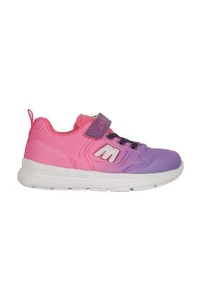 MP Kız Mor Çocuk Sneaker  Mp 191-5803