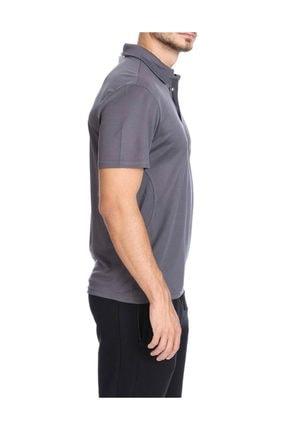SKECHERS M Tournament Erkek Polo Tişört S192022-003