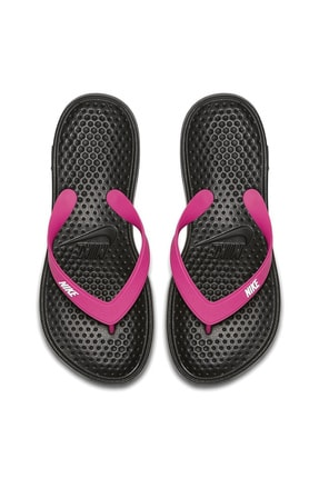 Nike WMNS SOLAY THONG KADIN TERLIK 882699-001
