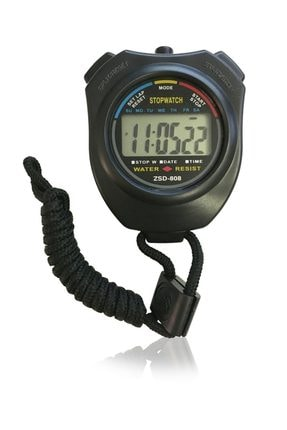 OEM Zsd-808 Kronometre